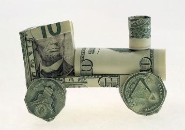 money-train.jpg