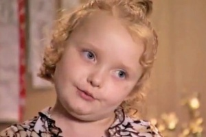 Honey-Boo-Boo-