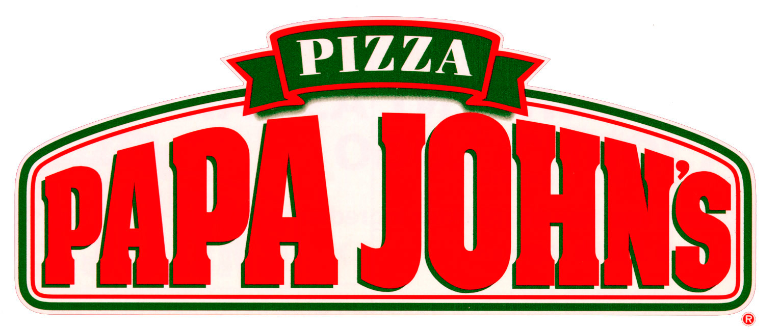 Image result for papa john's image