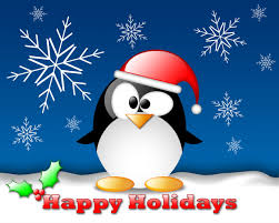 Photo courtesy of http://www.imgion.com/img/happy-holidays/