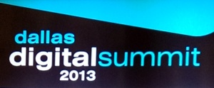 MultiView Dallas Digital Summit