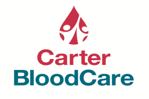 multiview-carter-bloodcare