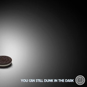 Oreo-Dunk-in-the-Dark