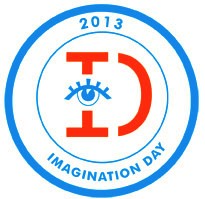 Imagination Day1