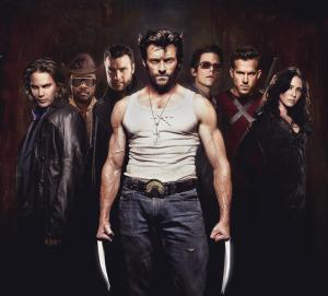 Photo Cred: http://moviesism.com/News-detail/hrithik-roshan-bothered-comparisons-drawn-upcoming-superhero-film-krrish-3-hollywood-blockbuster-x-men