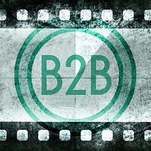 B2B_Video